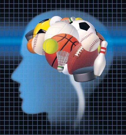 psicologia-y-deporte