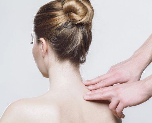 ¿Qué es la cinesiterapia?