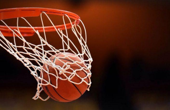 lesiones baloncesto
